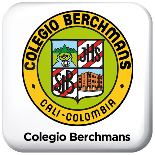 BERCHMANS