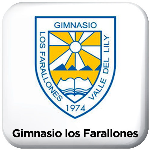 GIMNASIO LOS FARALLONES